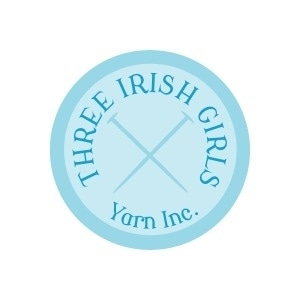 Three Irish Girls promo codes