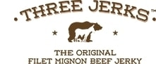 Three Jerks promo codes