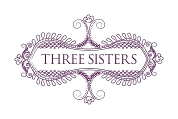 Three Sisters promo codes