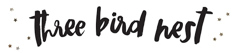 Three Bird Nest promo codes