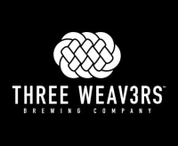Three Weavers Brewing promo codes