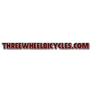 Threewheelbicycles.com promo codes