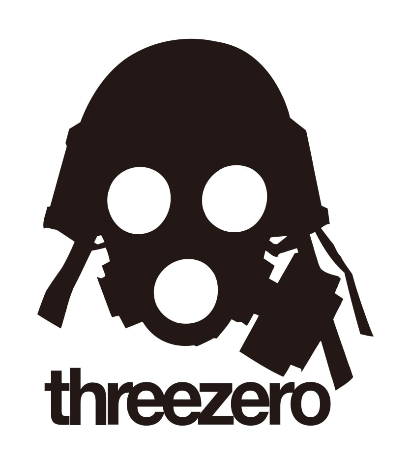 Threezero promo codes