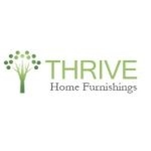 Thrive Home Furnishings promo codes