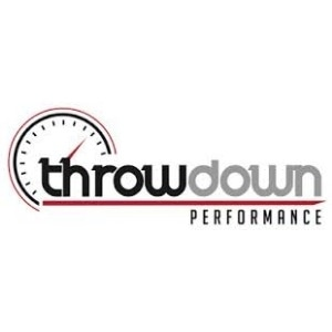 Throwdown Performance promo codes