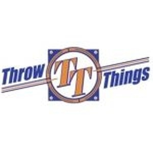 ThrowThings.com promo codes