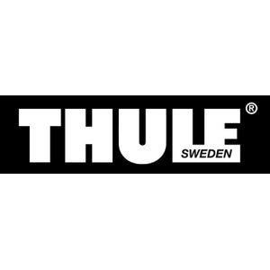 Thule coupon codes