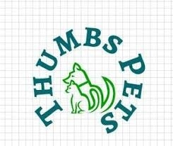 Thumbs Pets promo codes