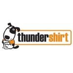 Thundershirt promo codes