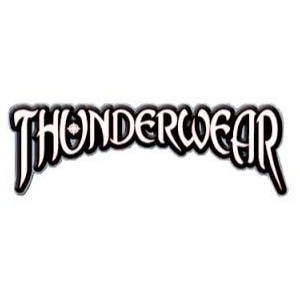 Thunderwear Holsters promo codes