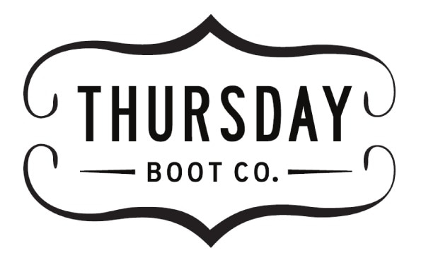 Thursday Boot Co. promo codes