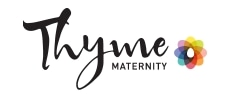 Thyme Maternity promo codes