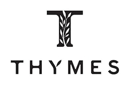 Thymes promo codes