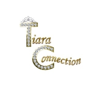 Tiara Connection promo codes