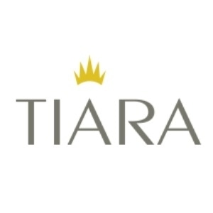 Tiara International promo codes