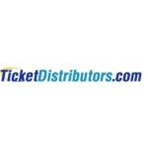 Ticket Distributors.com promo codes