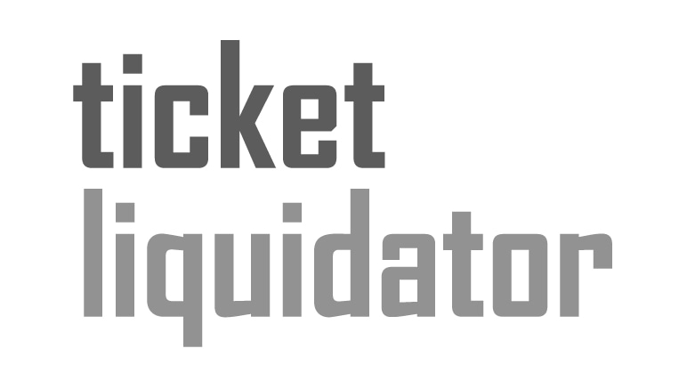 Ticket Liquidator coupon codes