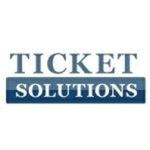 Ticket Solutions promo codes