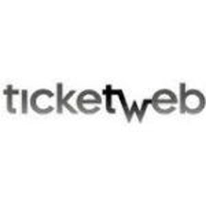 Ticket Web