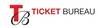 TicketBureau ES promo codes