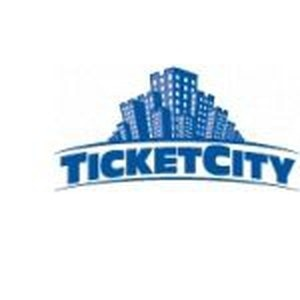 TicketCity promo codes