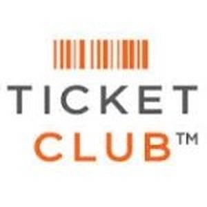 Ticket Club promo codes