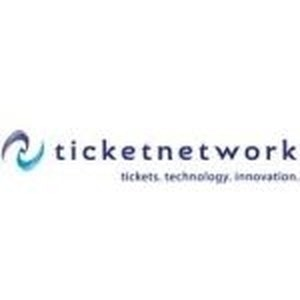 TicketNetwork promo code