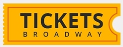 Tickets Broadway promo codes
