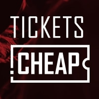 Tickets Cheap promo codes