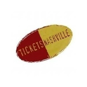 TicketsNashville.com promo codes