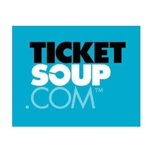 ticketSOUP promo codes