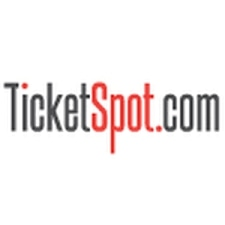 TicketSpot promo codes