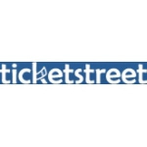 ticketstreet promo codes