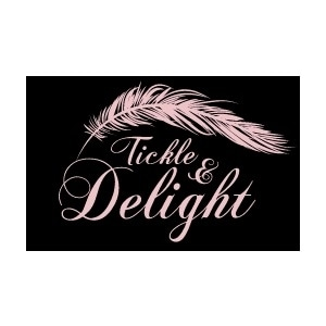 Tickle and Delight promo codes