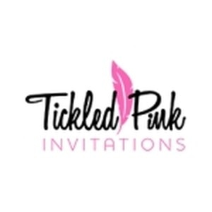 Tickled Pink Invitations promo codes