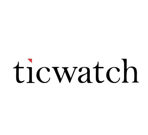 Ticwatch Coupons