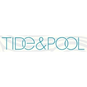 Tide & Pool promo codes