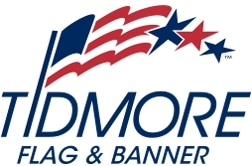 Tidmore Flags promo codes