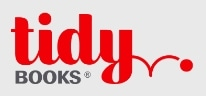 tidy books promo codes