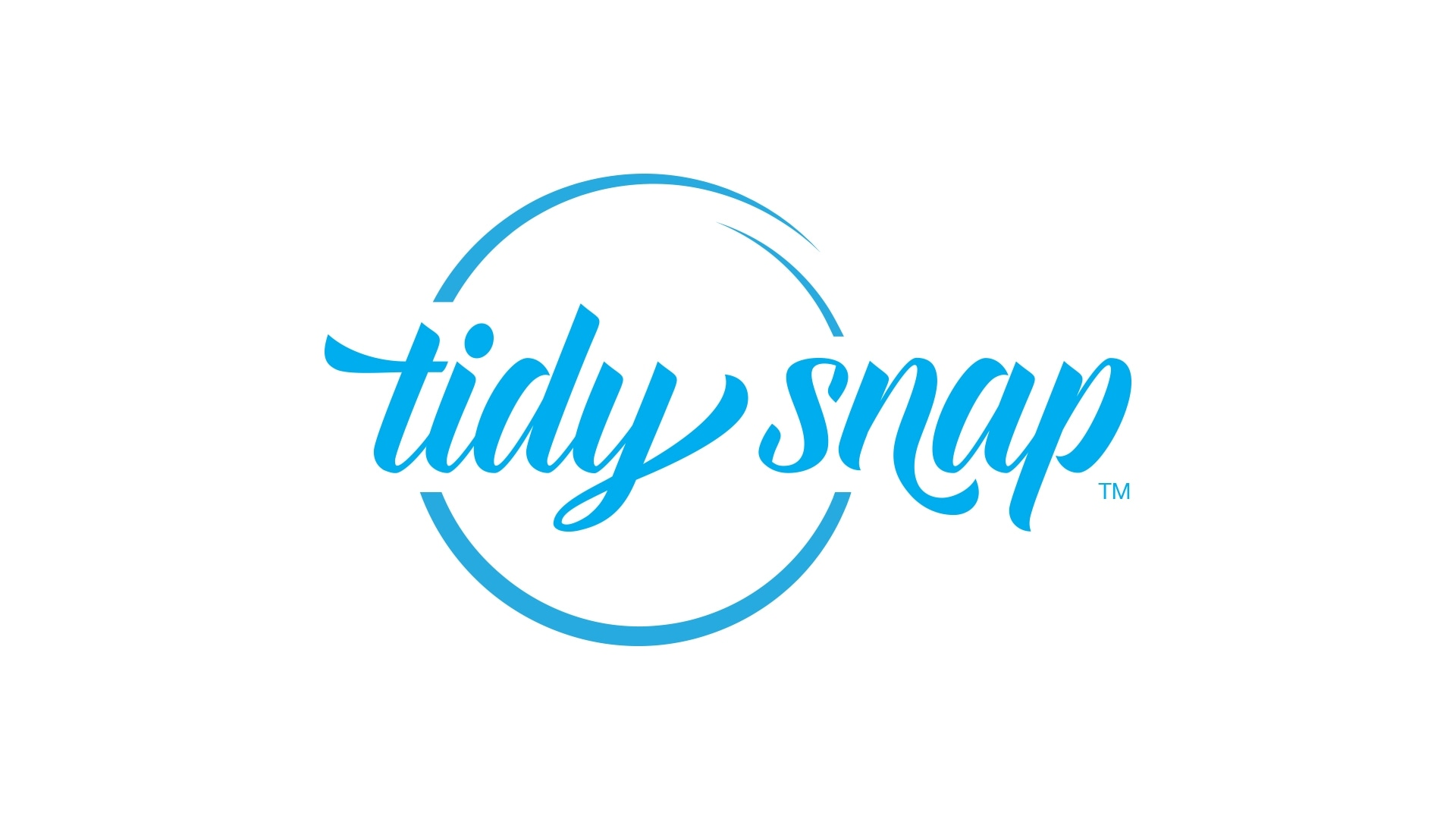 Tidy Snap promo codes