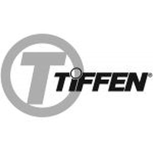 Tiffen promo codes