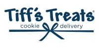 Tiffstreats.com Coupons and Promo Code