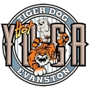 Tiger Dog Hot Yoga promo codes