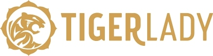 Tiger Lady promo codes