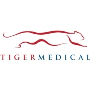 Tiger Medical Inc promo codes
