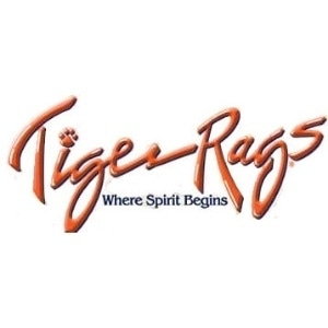 Tiger Rags promo codes