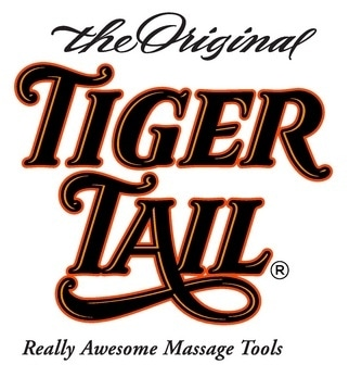 Tiger Tail promo codes