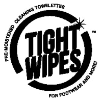 Tight Wipes influencer marketing campaign