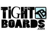 TightBoards.com promo codes