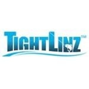 Tightlinz promo codes